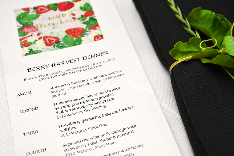 BlackStarFarms_HarvestDinner5_ acookscanvas-copyright2012-2015_57