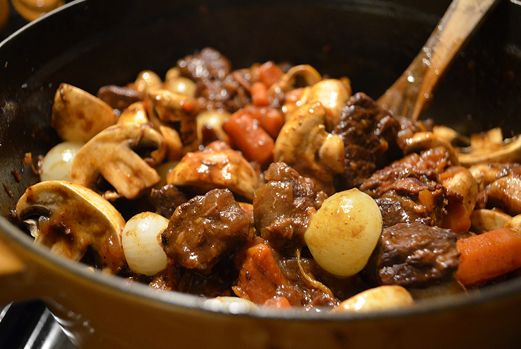boeuf_bourguignon10_ acookscanvas-copyright2012-2015_61 copy