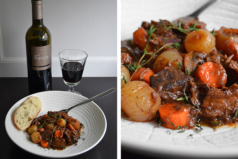 boeuf_bourguignon11_ acookscanvas-copyright2012-2015_61 copy