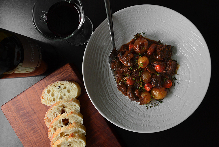 boeuf_bourguignon12_ acookscanvas-copyright2012-2015_61 copy