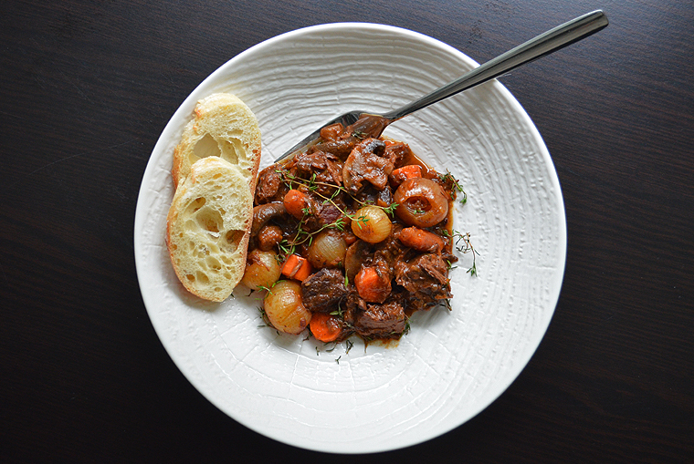 boeuf_bourguignon13_ acookscanvas-copyright2012-2015_61 copy