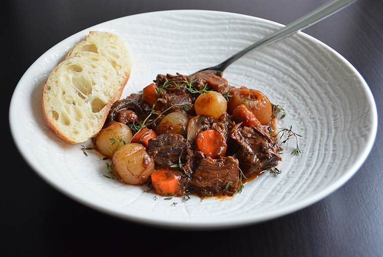 boeuf_bourguignon14_ acookscanvas-copyright2012-2015_61 copy