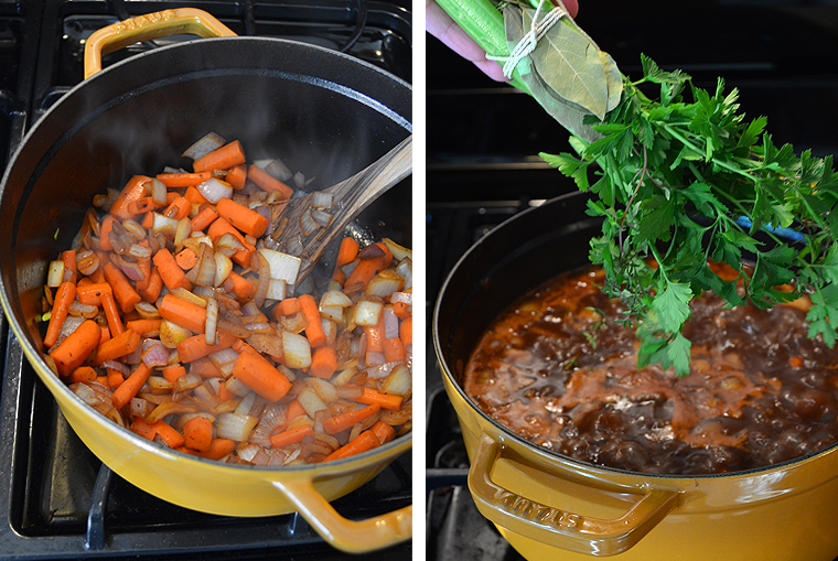 boeuf_bourguignon7_ acookscanvas-copyright2012-2015_61 copy