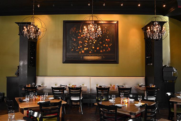 alacarte_chicago_ lunch_with_consul_general2_acookscanvas-copyright2012-2016_64