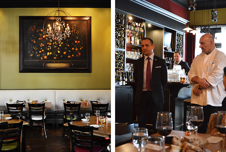 alacarte_chicago_ lunch_with_consul_general5_acookscanvas-copyright2012-2016_64