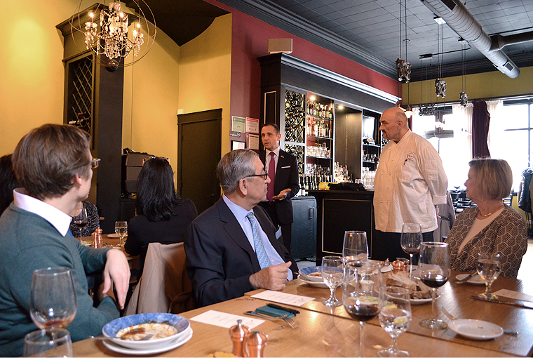 alacarte_chicago_ lunch_with_consul_general7_acookscanvas-copyright2012-2016_64