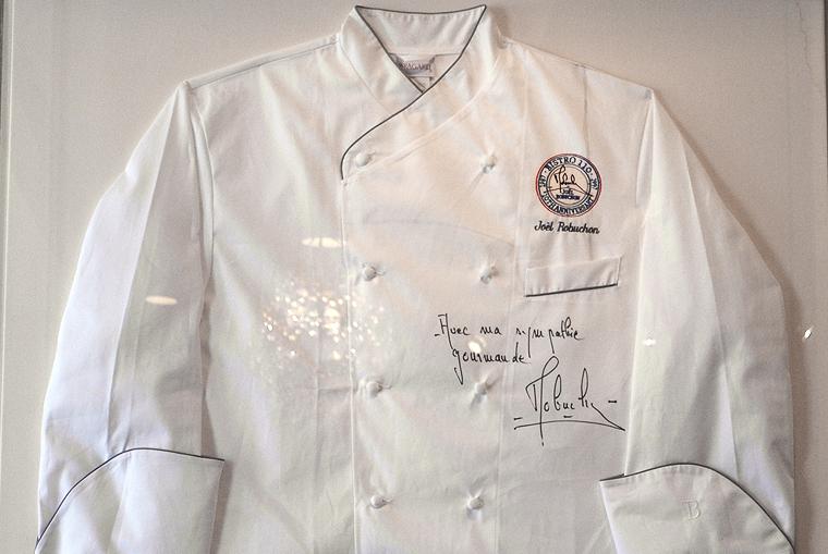 alacarte_shadowing_executive chef_dominiquetougne10_acookscanvas-copyright2012-2016_66