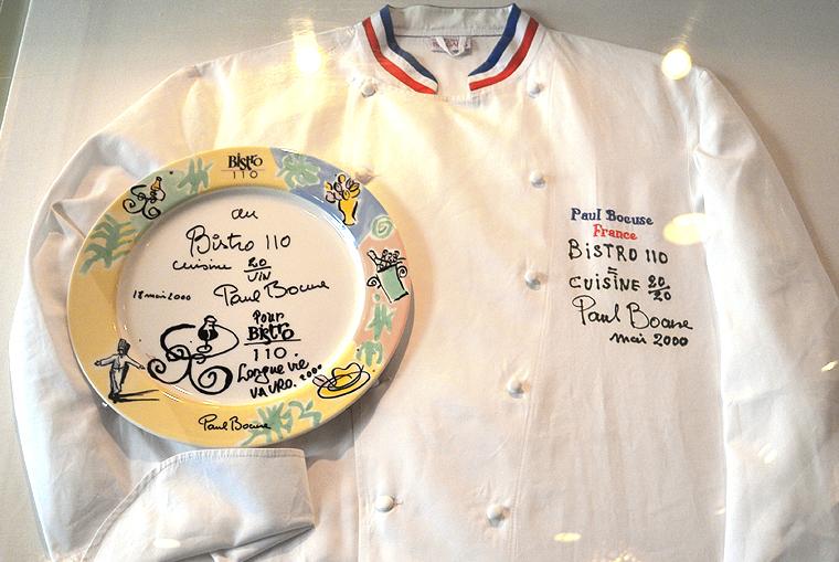 alacarte_shadowing_executive chef_dominiquetougne12_acookscanvas-copyright2012-2016_66