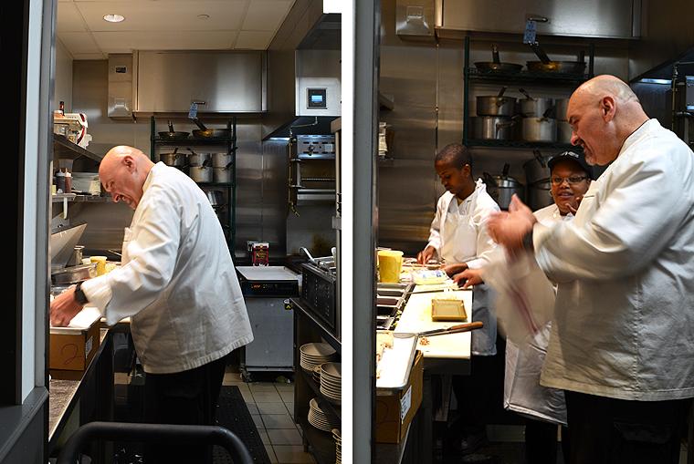 alacarte_shadowing_executive chef_dominiquetougne35_acookscanvas-copyright2012-2016_66