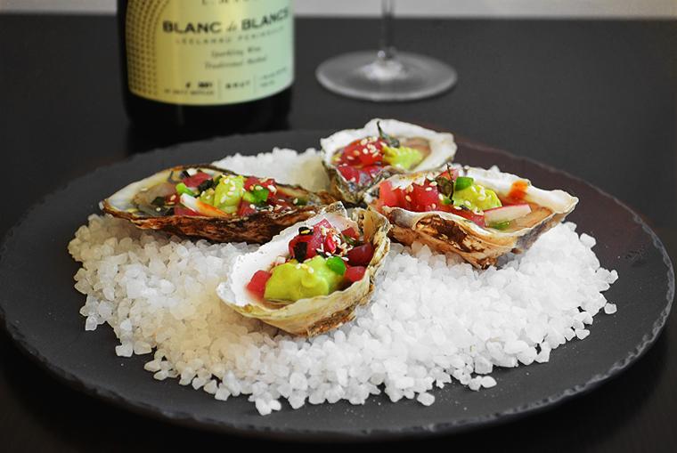 oysters13_boathousetraversecity_acookscanvas-copyright2012-2017_71