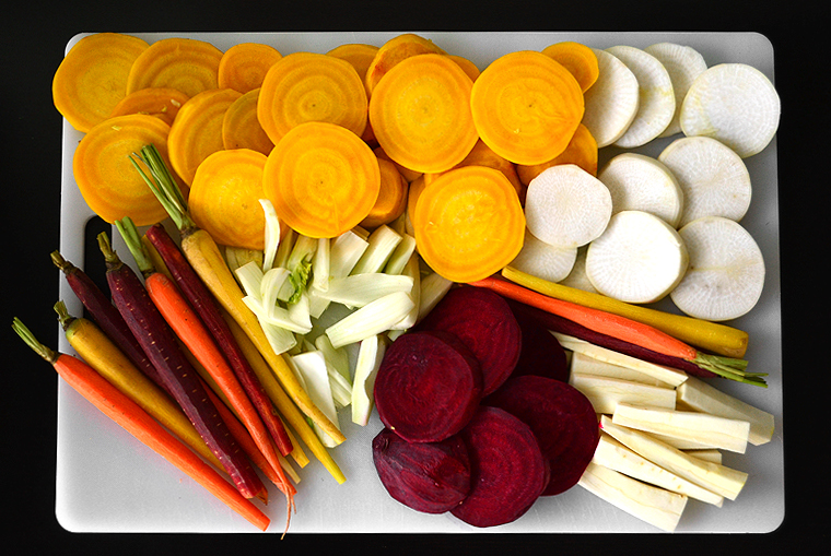 roasted_vegetables5_emilehenry_acookscanvas-copyright2012-2017-copy