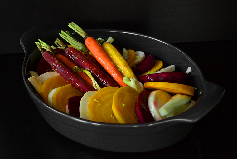 roasted_vegetables7_emilehenry_acookscanvas-copyright2012-2017-copy