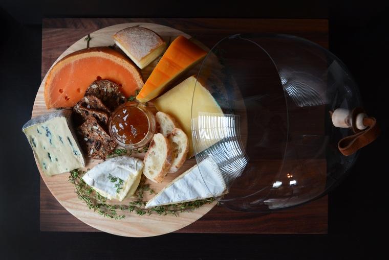 French cheeses_Revol13_acookscanvas-copyright2012-2017_84