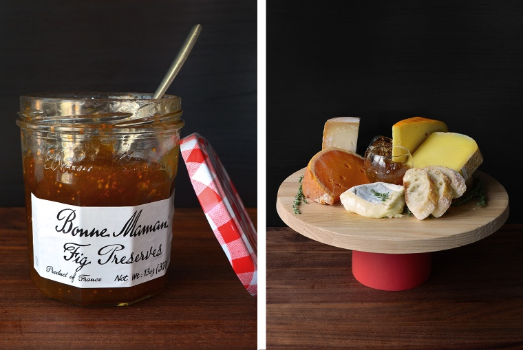 French cheeses_Revol16_acookscanvas-copyright2012-2017_84