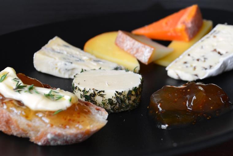 French cheeses_Revol17_acookscanvas-copyright2012-2017_84