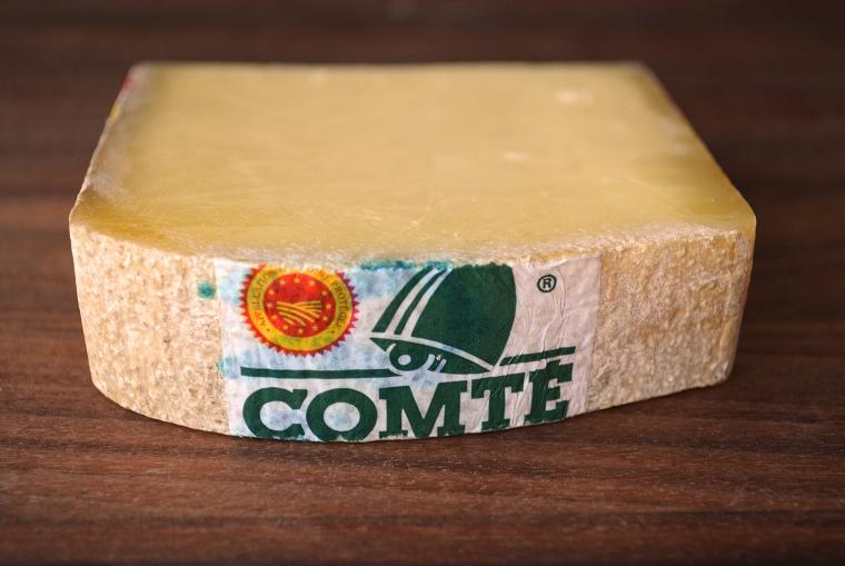 French cheeses_Revol3_acookscanvas-copyright2012-2017_84