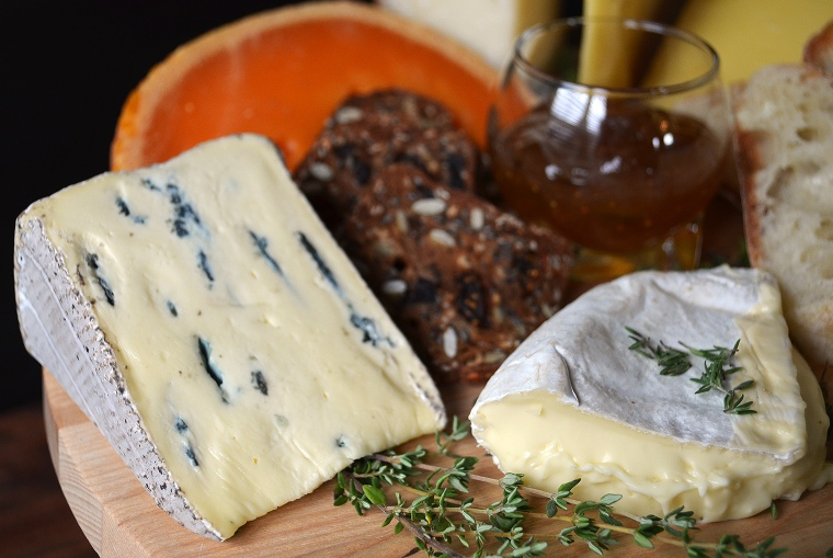 French cheeses_Revol6_acookscanvas-copyright2012-2017_84