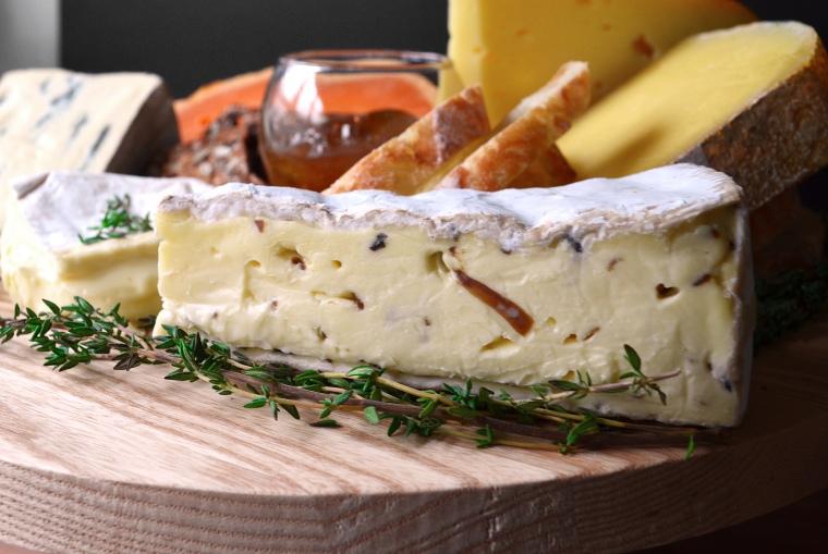 French cheeses_Revol7_acookscanvas-copyright2012-2017_84