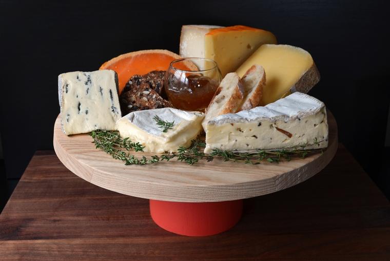 French cheeses_Revol8_acookscanvas-copyright2012-2017_84