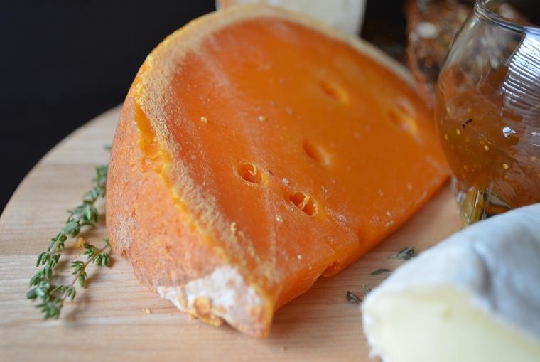 French cheeses_Revol9_acookscanvas-copyright2012-2017_84