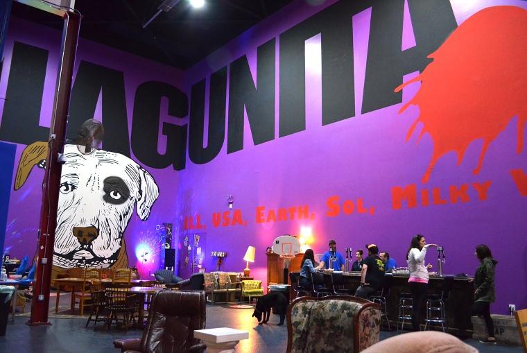 Lagunitas8_acookscanvas-copyright2012-2017_92