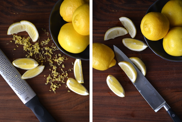ribeye_compound scallion citrus butter11_acookscanvas-copyright2012-2017_84-Recovered