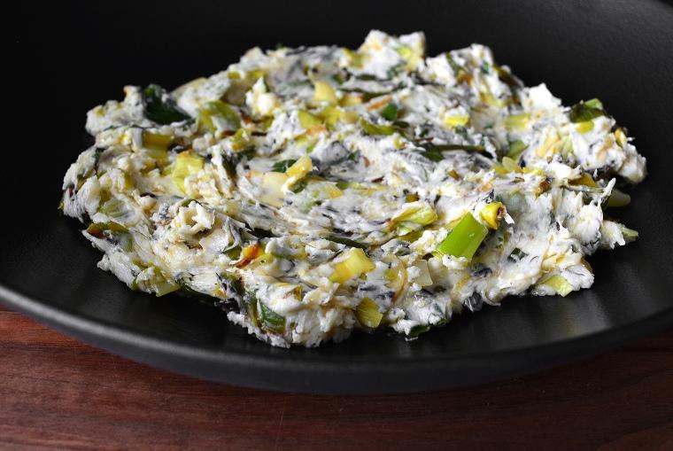 ribeye_compound scallion citrus butter15_acookscanvas-copyright2012-2017_84-Recovered