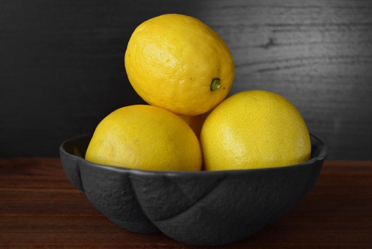 ribeye_compound scallion citrus butter9_acookscanvas-copyright2012-2017_84-Recovered