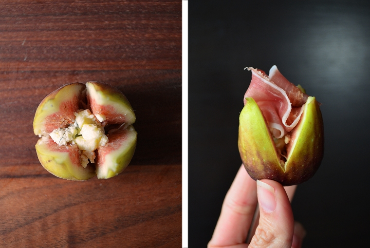 Fresh figs with gorgonzola7_acookscanvas-copyright2012-2017_84-Recovered