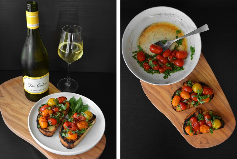 Grilled Tomato Bruschetta10_acookscanvas-copyright2012-2017_90