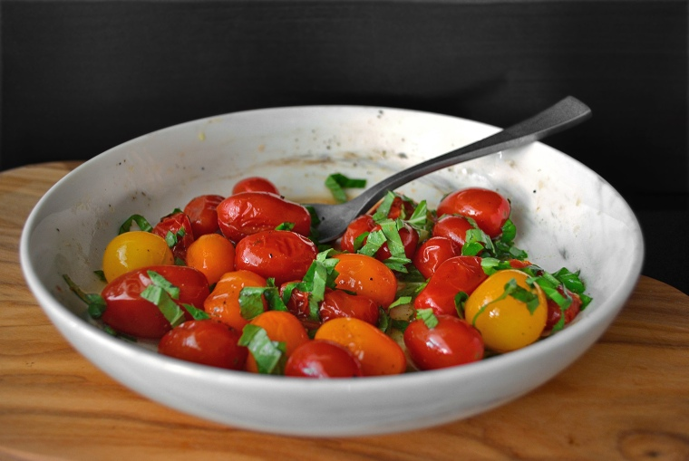 Grilled Tomato Bruschetta8_acookscanvas-copyright2012-2017_90