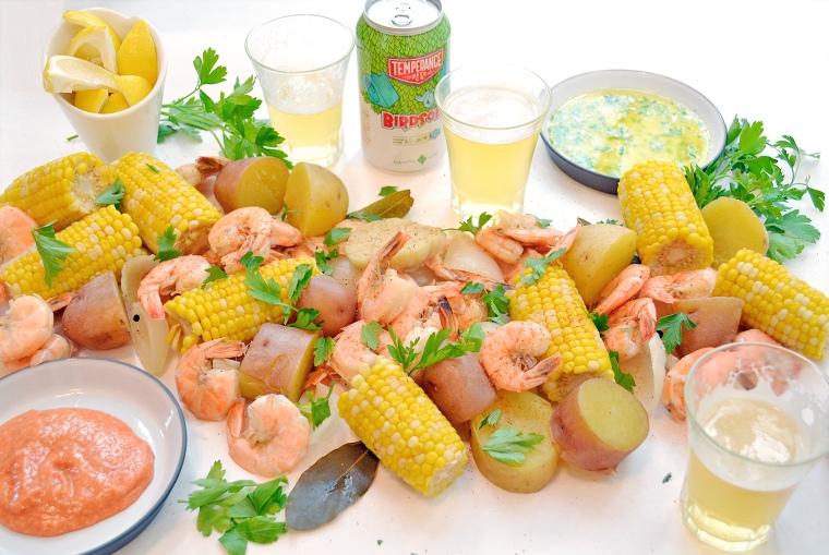 shrimpboil1.2_acookscanvas-copyright2012-2019_580