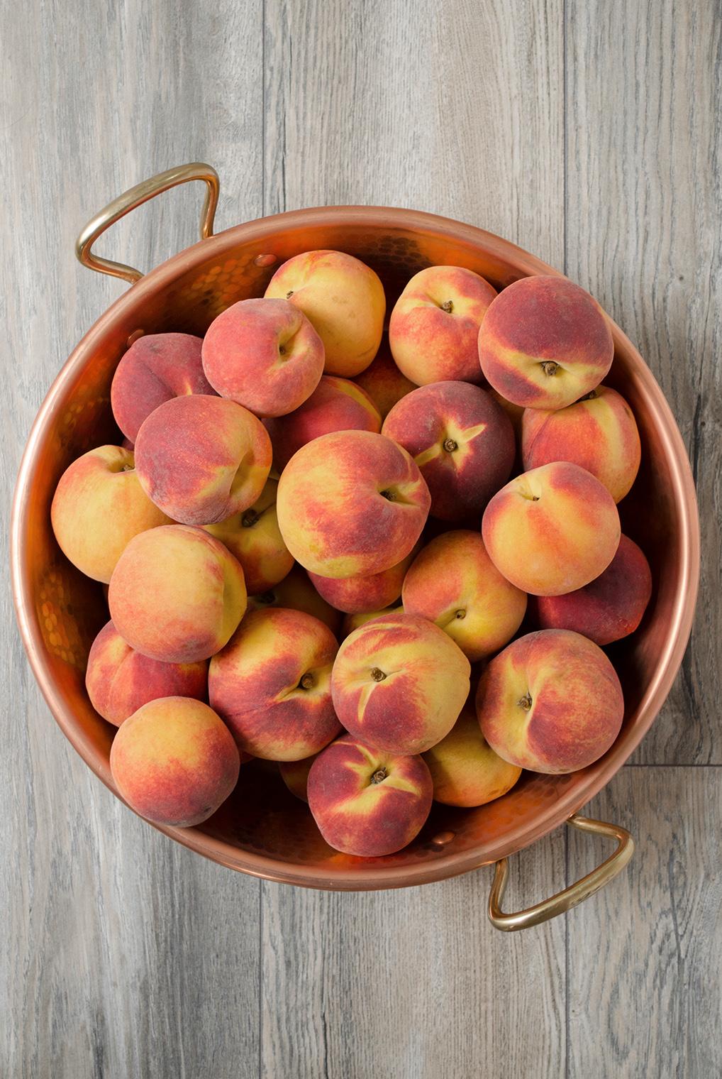 Farm Fresh Peach Jam 5_acookscanvas-copyright2012-2019_510.2