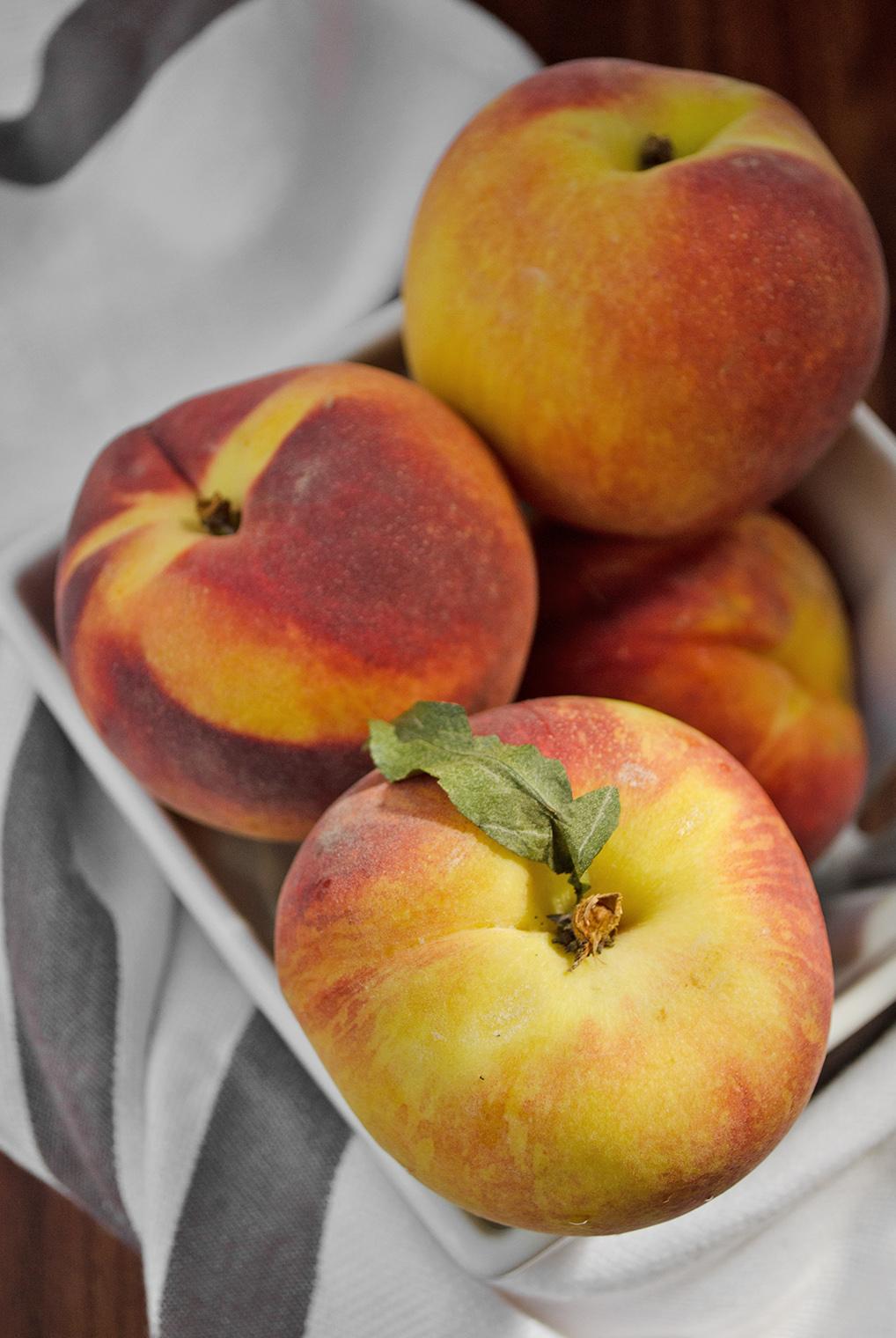 Farm Fresh Peach Jam 8_acookscanvas-copyright2012-2019_510.2