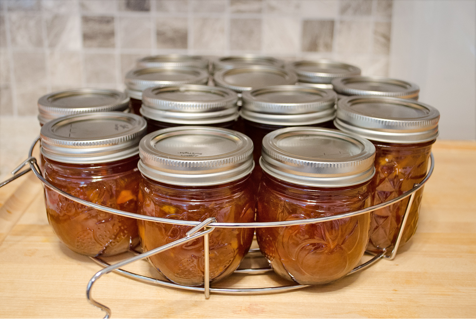 Farm Fresh Peach Jam5_acookscanvas-copyright2012-2019_580