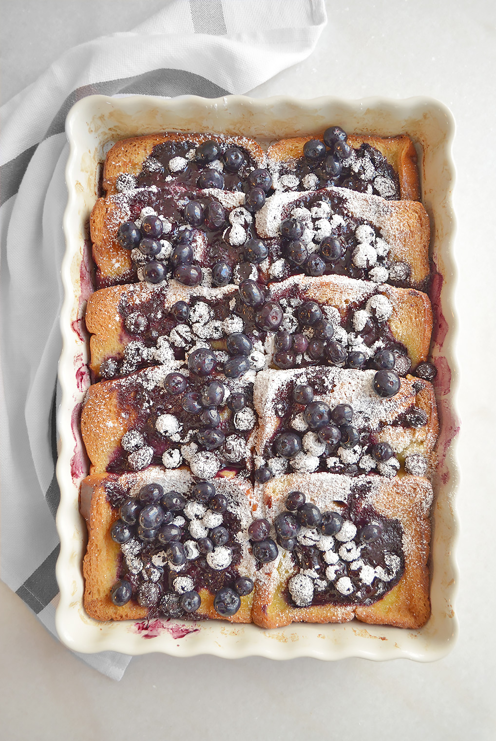 Baked Blueberry Brioche French Toast4.2_acookscanvas-copyright2012-2019_923.1-Recovered