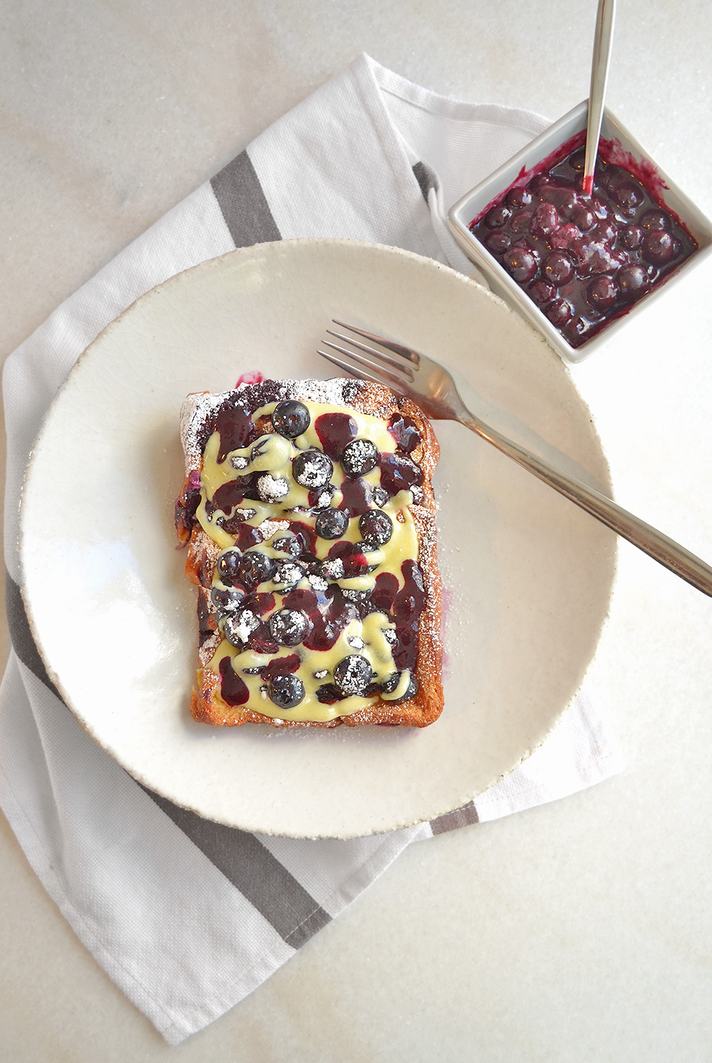 Baked Blueberry Brioche French Toast5_acookscanvas-copyright2012-2019_923.1-Recovered