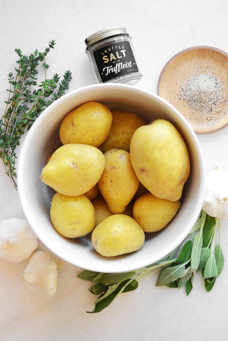 Truffled Mashed Potatoes1_acookscanvas-copyright2012-2020_94