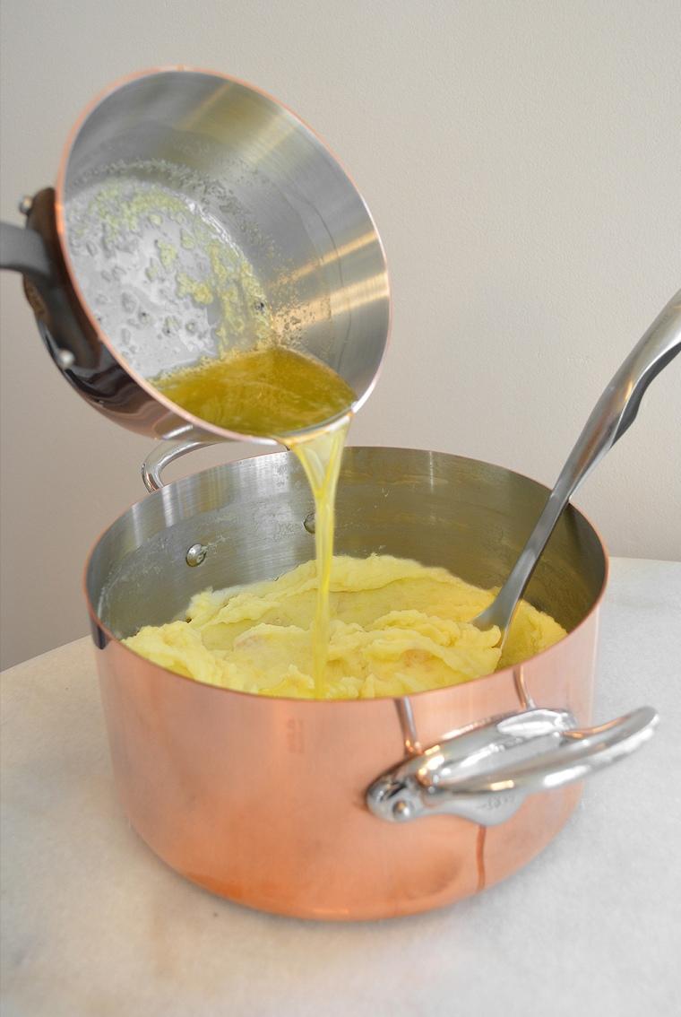 Truffled Mashed Potatoes4_acookscanvas-copyright2012-2020_94