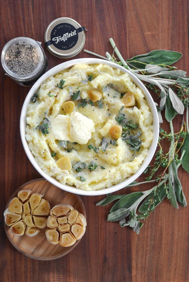 Truffled Mashed Potatoes6_acookscanvas-copyright2012-2020_94