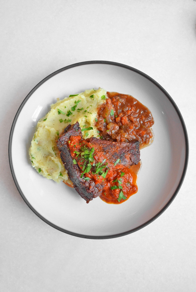 Red Wine Braised Short Ribs1_acookscanvas-copyright2012-2020_168