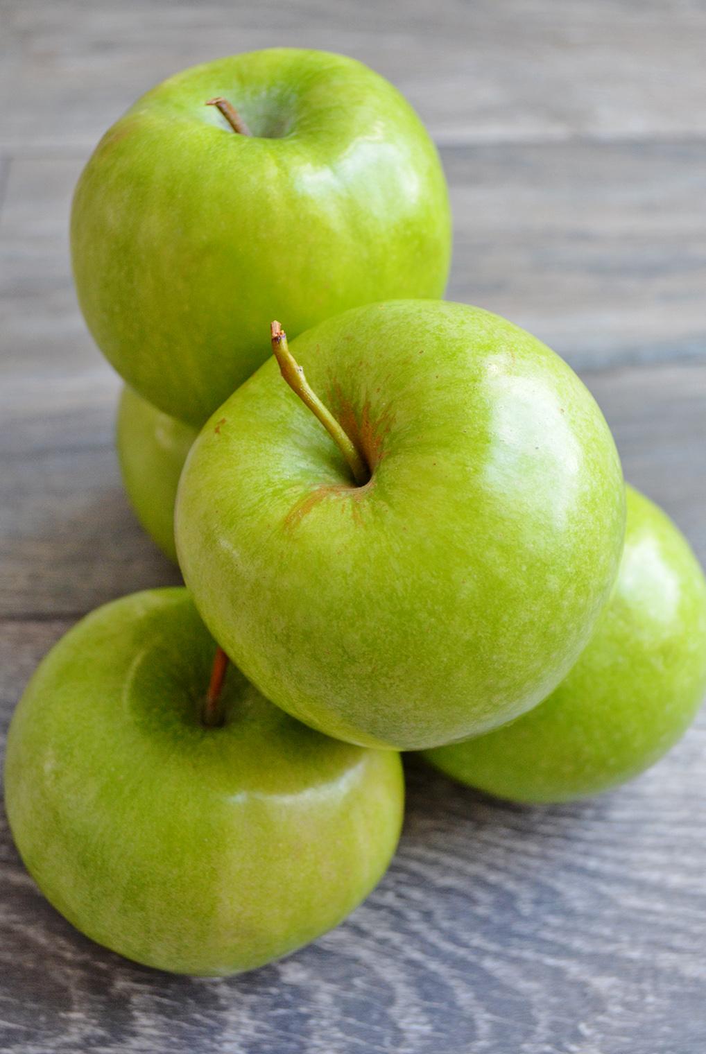 Apple Fritters1_acookscanvas-copyright2012-2020_
