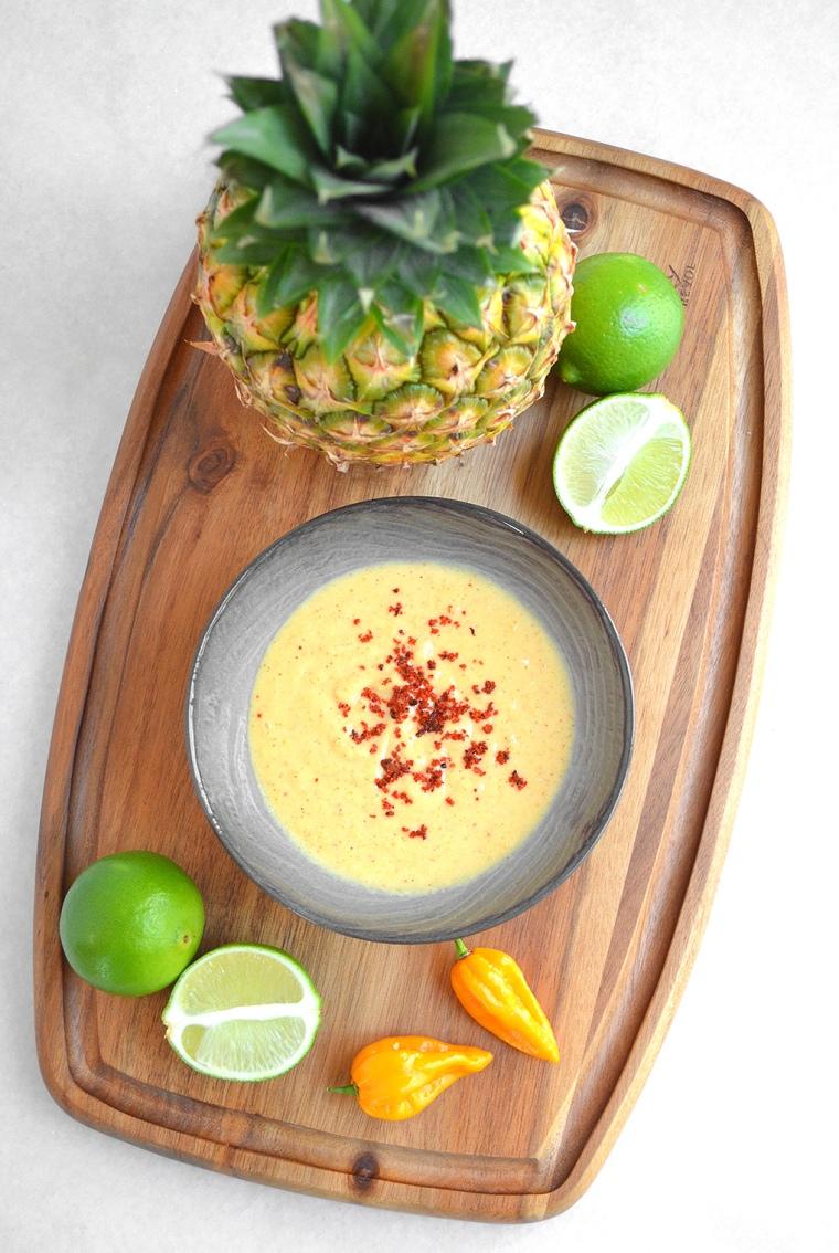 coconut crusted shrimp2_acookscanvas-copyright2012-2020_683 copy