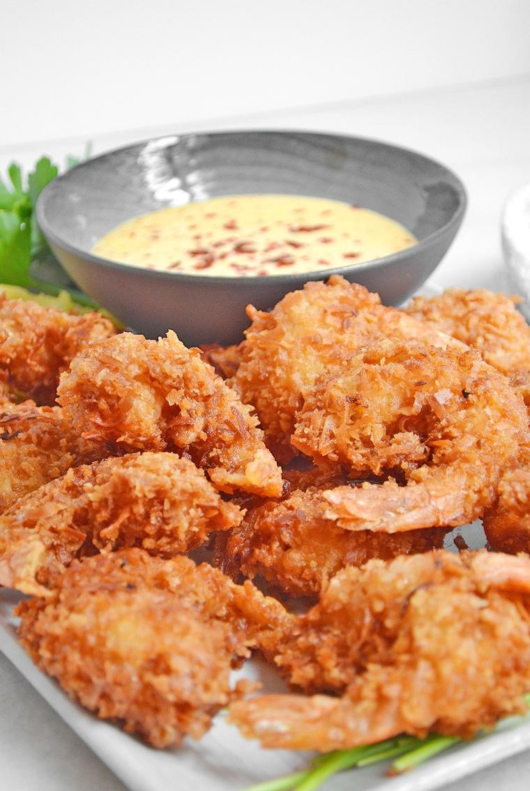 coconut crusted shrimp4_acookscanvas-copyright2012-2020_683 copy