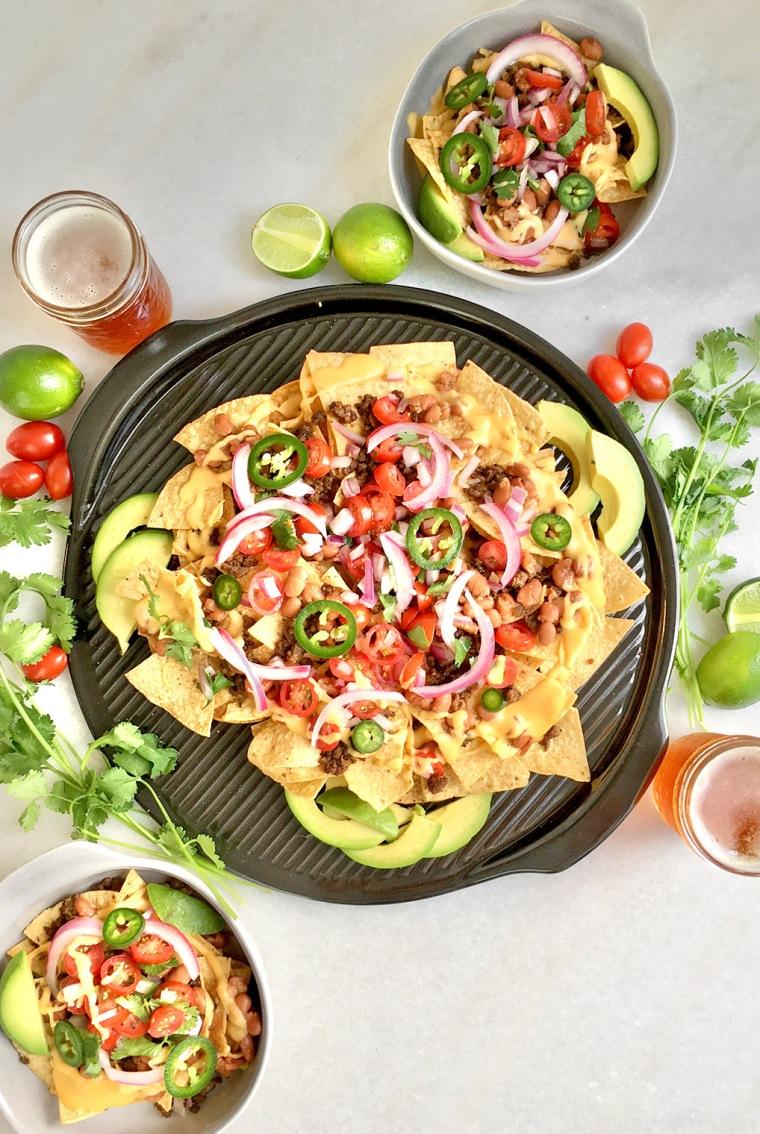 loaded nachos1