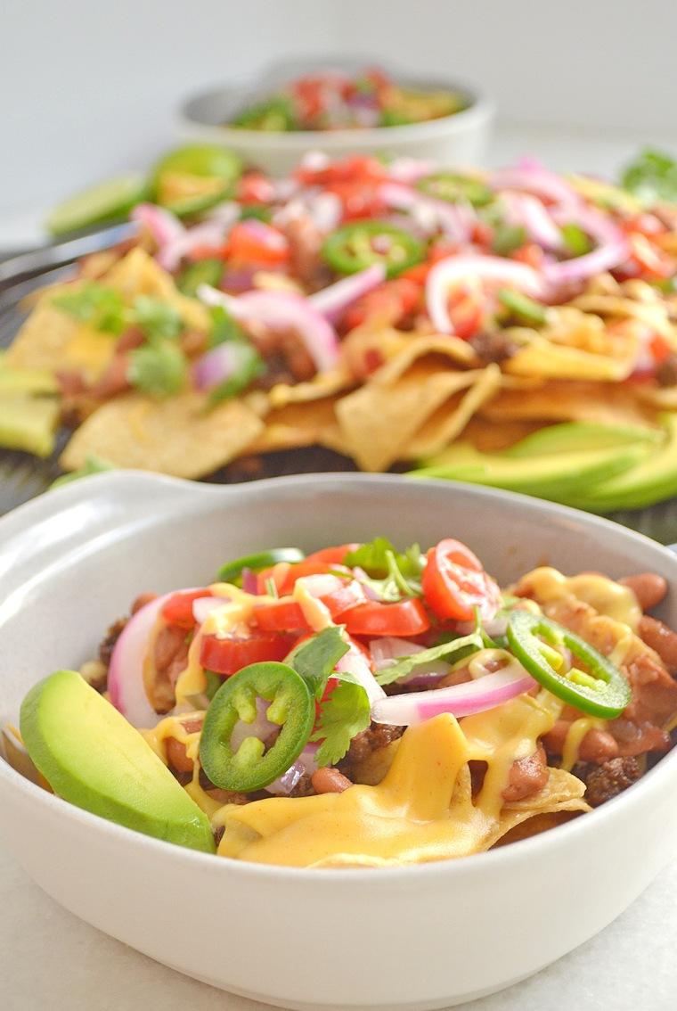 loaded nachos2